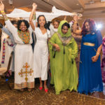 Celebrating  the International  Decade  for People of  African  Descent  2019
