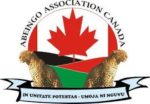 Abeingo Association Canada