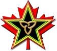 Ghanaian Canadian Association of Toronto